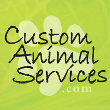 Pet Sitting | Durango, Bayfield & La Plata County