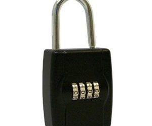 Lockboxes
